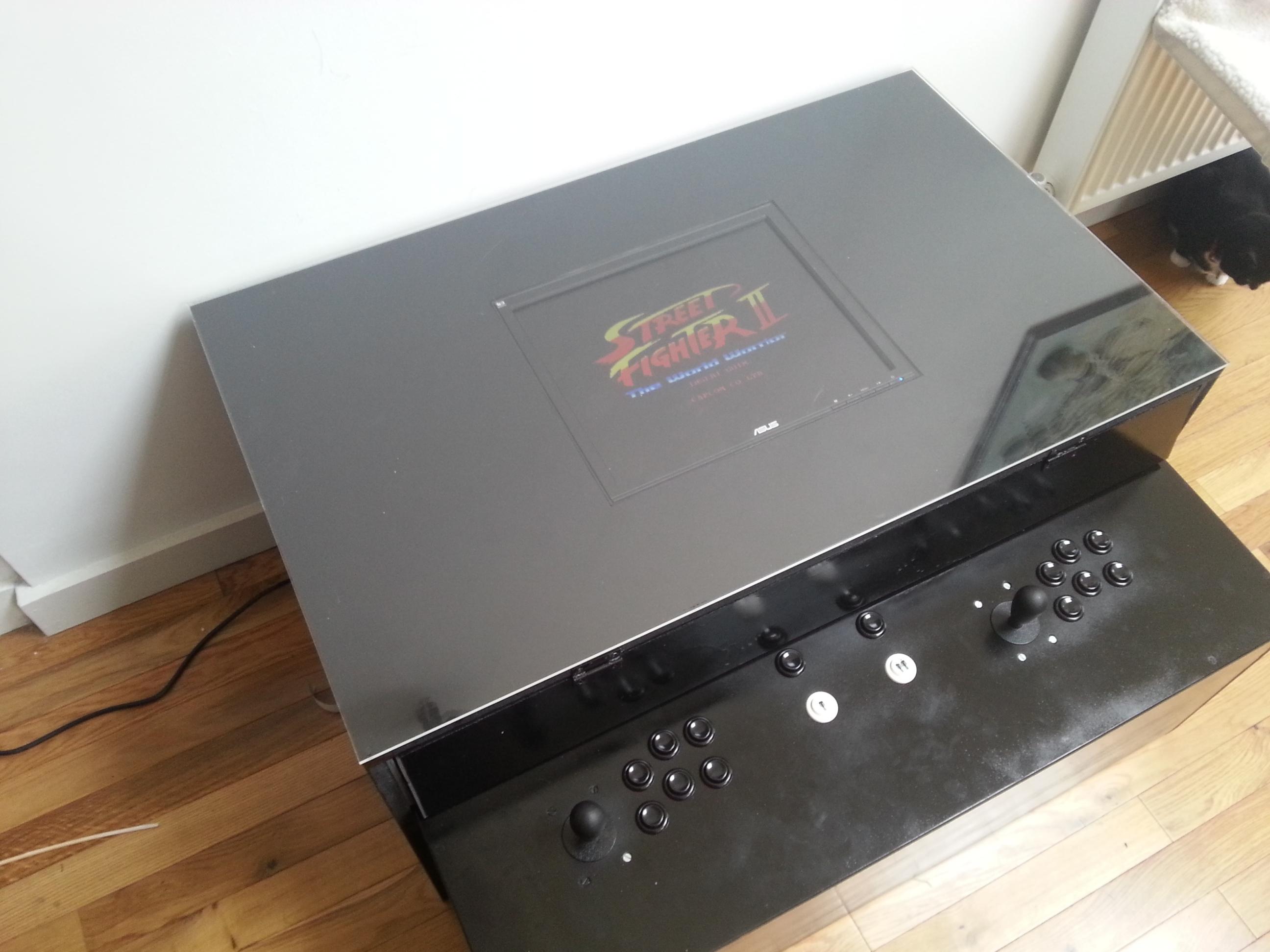 mame_arcade_table1