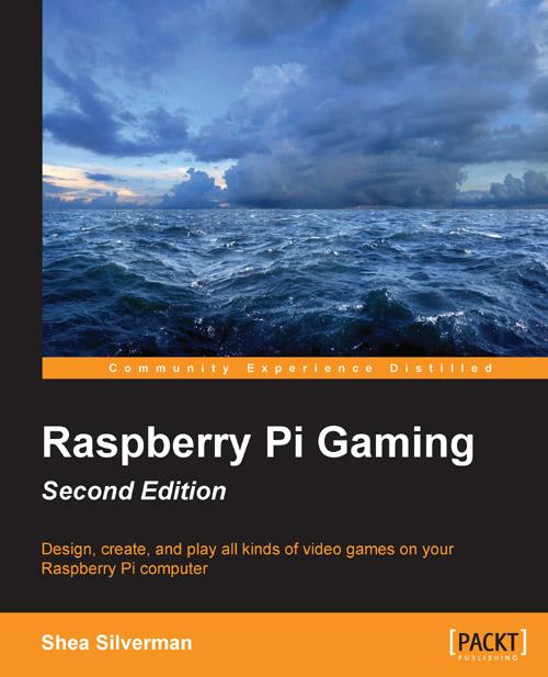 3673_Raspberry Pi Gaming Second Edition_cov_0 (1)