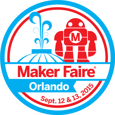 mf-orlando-badge